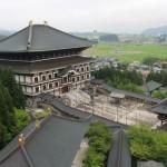 福井国体県民参加プログラム大会参加者の必須観光はココだ!