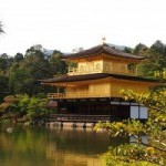 京都オープンに行ってきました